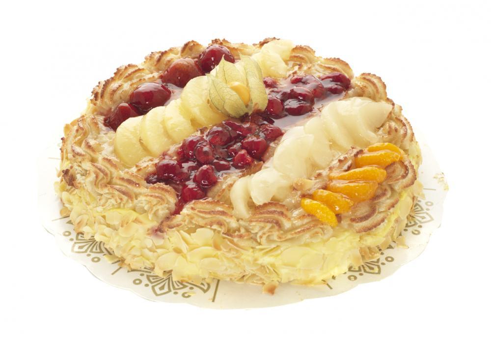 Margaret Cake Margaret Cake
