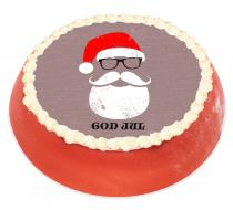 God Jul Jultomte God Jul Jultomte