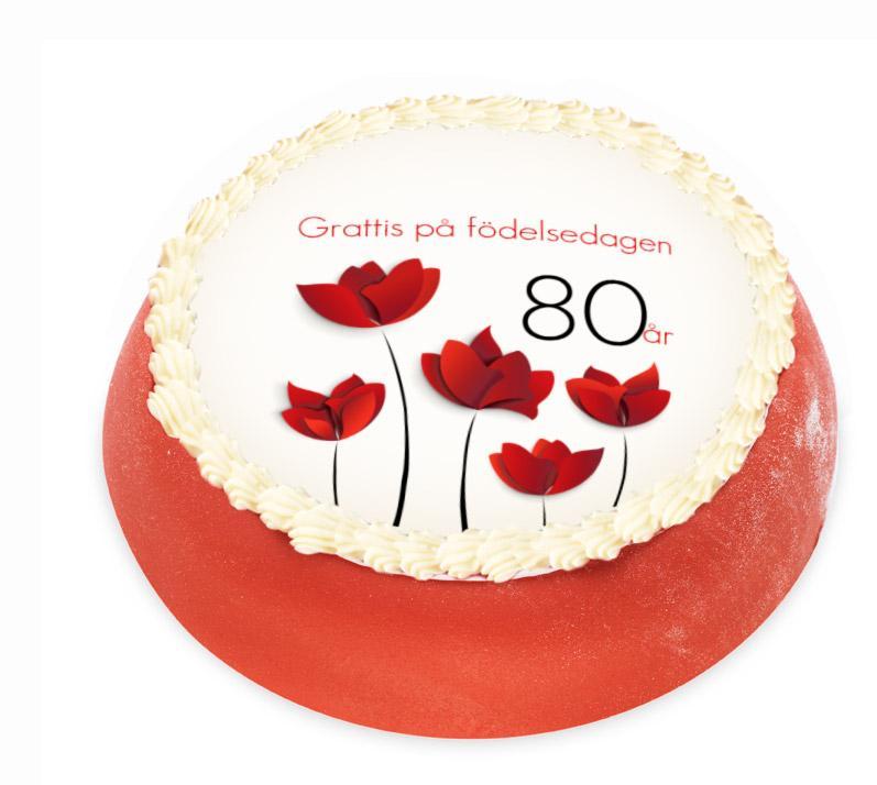 grattis på födelsedagen 60 år